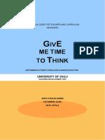 GET2.pdf