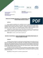 SO1-15 uzemljivač.pdf