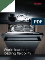 6302250 INT Launch brochure DW16_lr.pdf