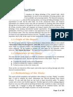 248703009-Country-Risk-Analysis-Bangladesh.doc