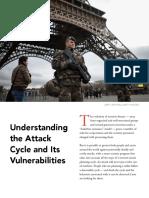 Understanding_Terrorist_Attack_Cycle_Stratfor.pdf