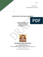OISDSTD137Draft.pdf