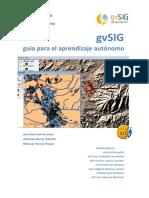 Tutorial SIG_gvSIG.pdf