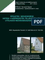 Paratechnika BME