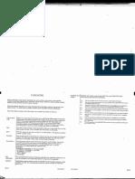 Part Book PC130F-7 Engine.pdf