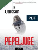 Kristina Ohlsson - Pepeljuge.pdf