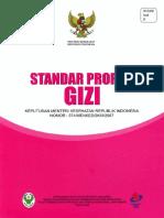 Standar profesi gizi.pdf