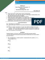 700000632_Topper_8_101_2_3_Mathematics_2013_questions_up201506182058_1434641282_7357