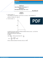 700000632_Topper_8_101_2_3_Mathematics_2013_solutions_up201506182058_1434641282_7358