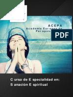 sanacionespiritual.pdf
