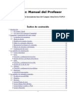 teacher-manual-es.pdf