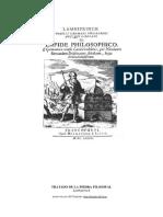 Tratado de la piedra filosofal.pdf