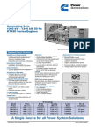 Diesel powered GenSet.pdf