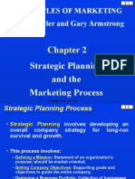 2-Principles of marketing.ppt