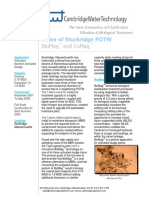 Sturbridge Case Study