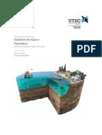 brochure_programas_hidrocarburos.pdf