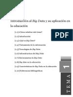 tema1 Big data UNIR