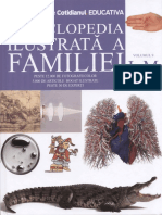 19052219 Enciclopedia Ilustrata a Familiei Vol09