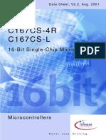 C167C Processador.pdf
