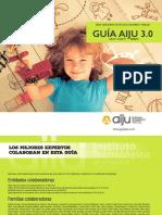 guia_web aiju asociacion juguetes