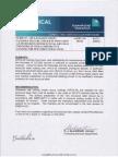 TECHNICAL ALERT APCS26T.pdf
