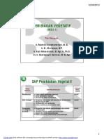 Vegetatif-Pendahuluan [Compatibility Mode].pdf