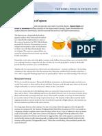 popular-physicsprize2015.pdf