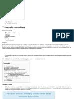 Trabajar Archivos en Moodle.pdf