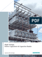 96373380-Capacitor-Bank.pdf