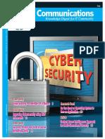 CSIC Cyber Security