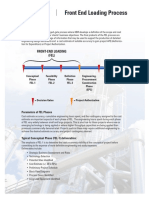 FEED Process & Deliverables.pdf