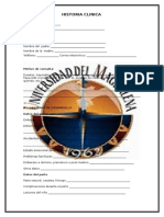 84669932-Historia-Clinica-Psicologia-Educativa.docx