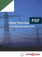 CT-5-Protection-des-lignes-HTBA.pdf