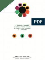Guía Cristina Delgado F. Bach (1)