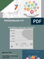 Introduction_Pengenalan PTI.pptx