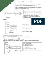 grafcet_en_ladder.pdf