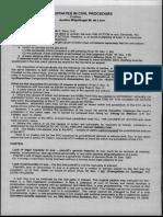UPDATES IN CIVIL PROCEDURE.pdf