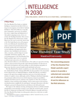 Stanford AI Report.pdf