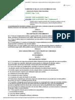 Lei Complementar 840-11 - Dispõe sobre o regime jurídico dos servidores públicos civis do DF.pdf