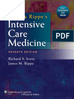Irwin & Rippe's Intensive Care Medicine 7th Ed [PDF][tahir99] VRG.pdf