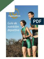 Guia nutricion deportiva.pdf
