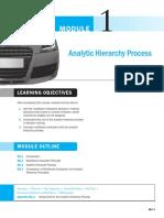 rsh_qam11_module01.pdf