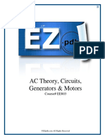 AC-Theory-Circuits-Generators-Motors.pdf