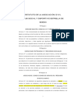 Ejemplo de Estatuto de Club.pdf