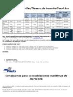 Tarifas y Formas de Pago de All Packs FC NUEVA (4)