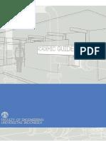 Academic Guidebook FT UI 2012 for web.pdf