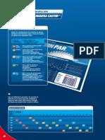 Discos de Corte - AfilPar.pdf