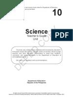 Sci10_TG_U4.pdf