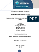 Estudo de Caso - atekpc.pdf