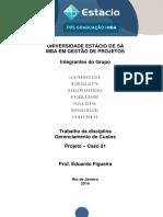 Trabalho Final -  Gerenciamento de Custo..pdf